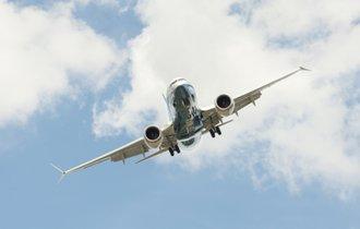 計346人死亡の大惨事。ボーイング737MAX墜落事故は人災か?