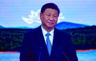 中国の最大かつ真の弱み「他力本願」を狙い撃つ、米国の兵糧攻め