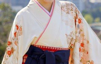 女子小学生「袴」卒業式で見えた、思春期教育の後進国ニッポン