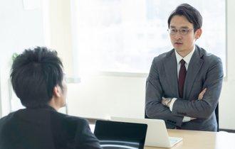 日本企業のムダな「業務引き継ぎ」が国を滅ぼしかねない真の理由