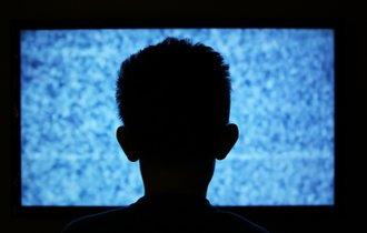 目を覆いたくなる報道番組を見て判る、いじめがなくならない理由