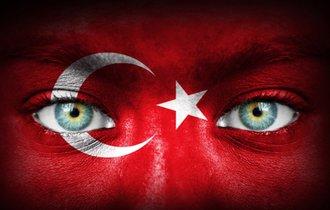 日本のメディアがちっとも報じない、中東トルコの「危険な賭け」