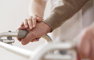 場合によっては支給停止に。他人事ではない障害年金の基礎知識