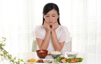 それは「病気」。日本の若い女性を襲う新型栄養失調からの脱却法