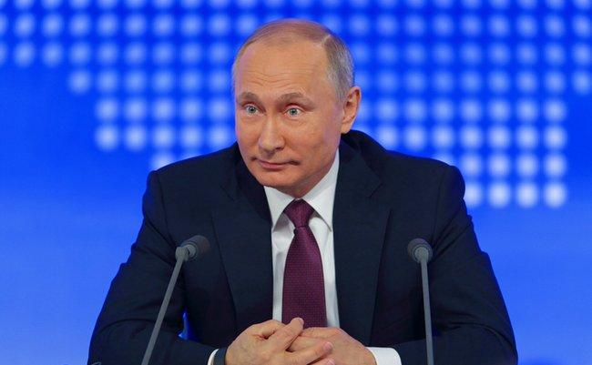 ロシア国営メディアが膝を打った「北方領土返還プランB」の中身