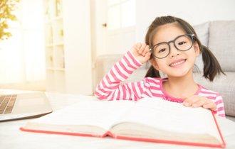 あなたは子供に「文」と「文章」の違いを聞かれて答えられますか