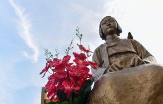 中国が黒幕。豪州の慰安婦像設置計画を日本人はどう阻止したか?