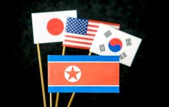 北朝鮮研究第一人者が失望。拉致や漁船問題をひた隠す政府の姿勢