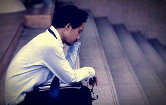 なぜ日本には何とも言えない停滞感や閉塞感が蔓延しているのか?