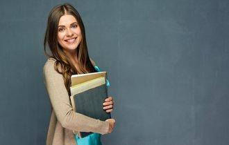 なぜ、現役教師は何かを始めるとき悲観的に最悪を想定するのか?