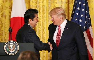 間違いだらけの30年。米の尻を追って世界で孤立した日本の平成