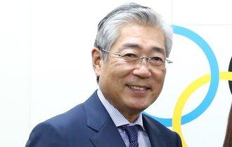 陰謀説も浮上。誰がJOC竹田会長を「6月退任」でクビにしたのか