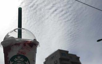 巨大地震の前兆? 全国各地「地震雲」「地鳴り」ツイートまとめ