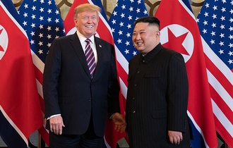 韓国で「クーデター」の声も。朝鮮半島を襲う「End Games」の結末