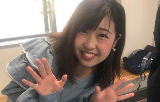 現役アイドル夏目亜季さん「NHKから国民を守る党」で荒川区議選に当選