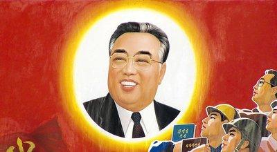 800px-Kim_Il-sung
