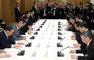 元国税が暴露「日本の財政赤字は社会保障費が原因」という大ウソ