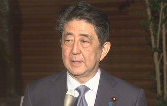 消費税10%強行なら、アベノミクスどころか「日本終了」の理由