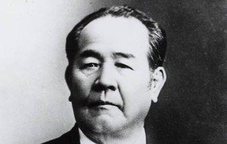 腐敗した日本を救う新1万円の顔、渋沢栄一の「道徳経済合一説」
