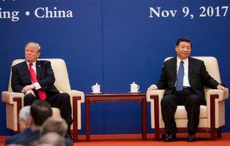 中国を挙国体制で潰しにかかる米国に日本がつくべき明快な理由