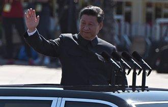 卑劣な中国。スリランカ爆破テロをウイグル弾圧に利用する姑息さ