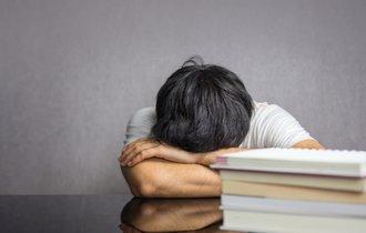 大学生の4人に1人が「平均」の意味を判っていない亡国ニッポン