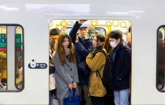 韓国よりも下位。世界幸福度ランキング58位の日本が抱える大問題