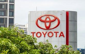 なぜトヨタ式「5回のなぜ」で会社の問題はカイゼンされるのか?