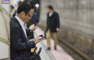 「加速の罠」にハマった平成の30年間。日本人は幸せだったのか?