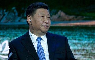 このままでは危険。常識の通じぬ中国に日本が乗っ取られる未来