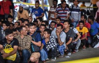 超速で施行。「外国人労働者受け入れ法案」に潜む大きな問題点