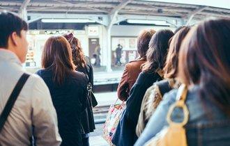 「外国人向け」はいらない。訪日観光客は日本に何を求めているか