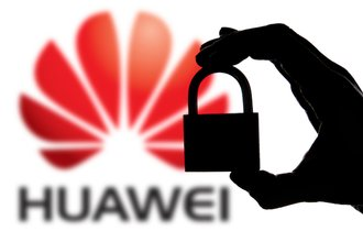 中国、米国どちらにつくか。5Gでも激化の覇権争いに迷える各国