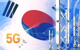 「世界初」の称号が欲しいだけ。韓国こじつけ「5G」開始の不毛さ