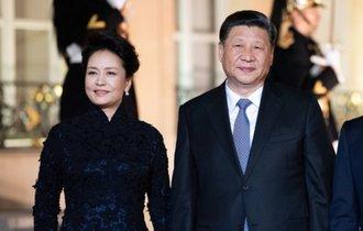 中国は覇権国家になれず。世界的経済学者が予言する習政権の末路
