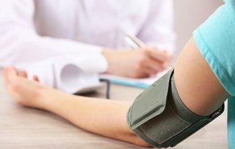 お役所は細かい。社員の「健康診断」で確実に助成金をもらう方法