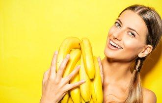 そのまま捨ててはもったいない。バナナの皮はこんなに役に立つ