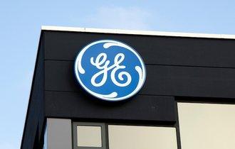 ついに「ダウ平均」銘柄からも除外。米GEが抱え続ける負の遺産