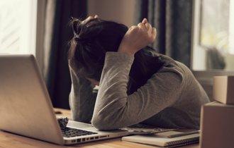 自殺は5月に急増する。「休み下手」な日本人が10連休にすべき事