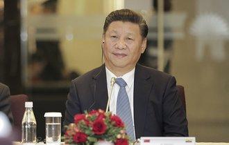 反撃の習近平。米にキレた中国が目論む「新・国連」結成の現実味