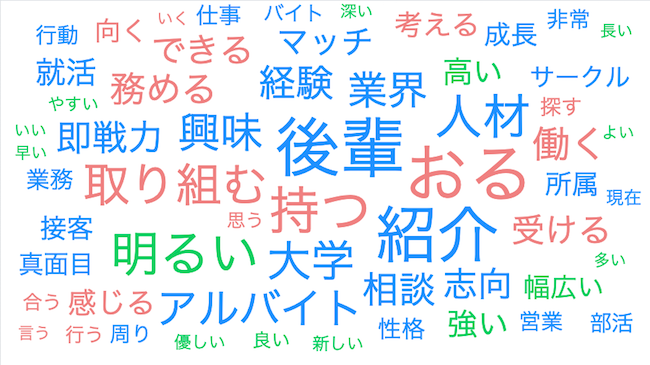 5shukatu2019_