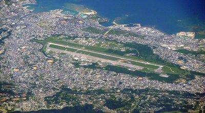 800px-Marine_Corps_Air_Station_Futenma_20100526