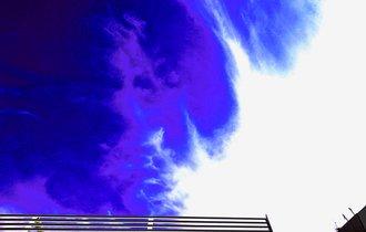 【千葉で震度5弱】首都直下地震の前兆?地震雲、地鳴りツイートまとめ
