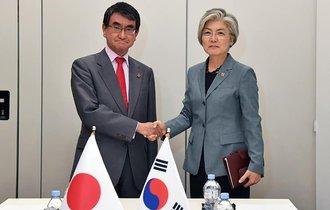 甘やかしたツケ。関係悪化を日本のせいにする韓国に取るべき態度