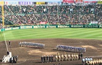 大阪桐蔭野球部と帝京大ラグビー部監督、連覇を可能にする指導法