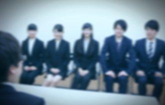 池田教授の懸念。入学式や就職活動の服装の画一化が招く国力低下