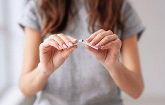 精神科医が伝授、禁煙や勉強を「習慣にしてしまう」簡単な方法