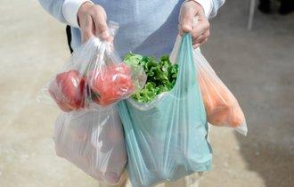武田教授が暴露。「レジ袋は環境を破壊する」という真っ赤な大嘘
