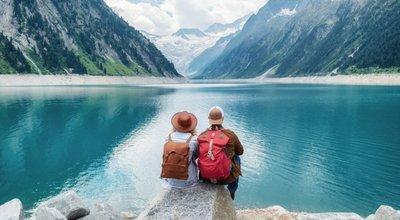 image by:biletskiy/Shutterstock.com