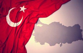 国際交渉人が警戒。中東地域に嵐を呼ぶトルコの「危険なあそび」